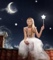 Ночная фея1